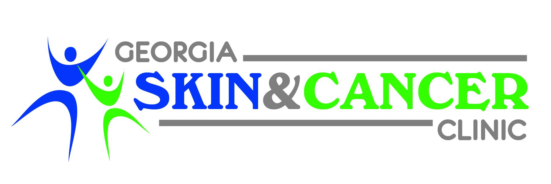 Georgia Skin & Cancer Clinic