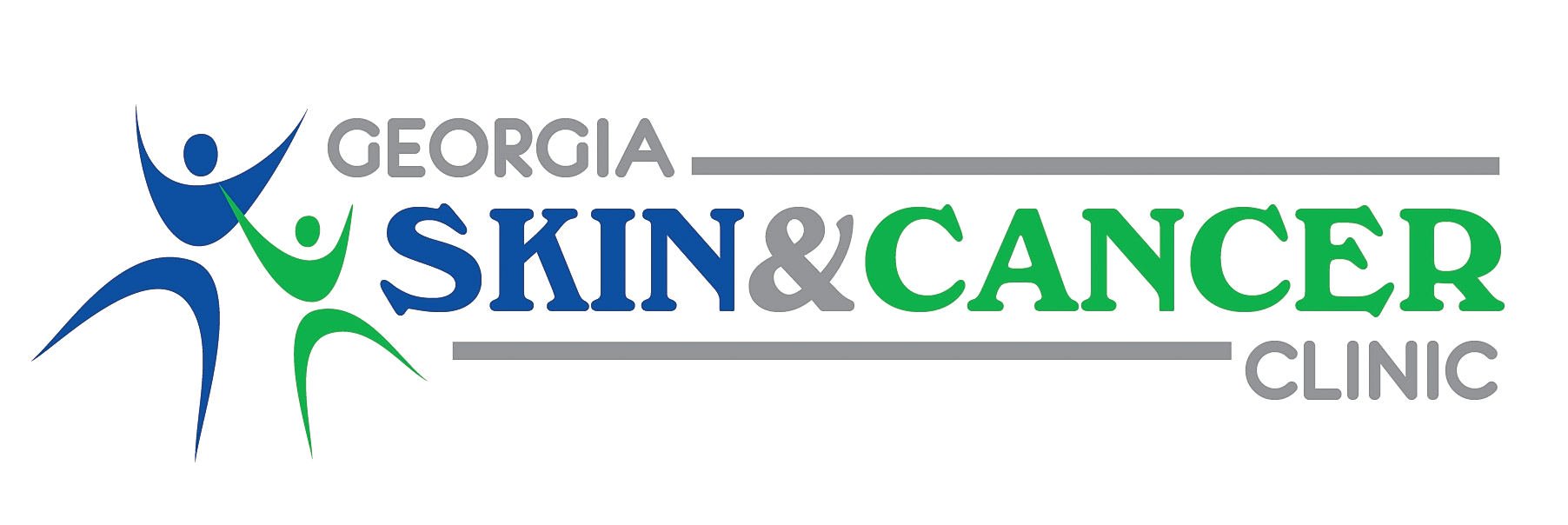 Georgia Skin & Cancer Clinic Logo