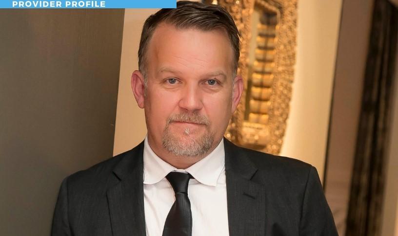 Robbie Marshall MSN,APRN,FNP-BC