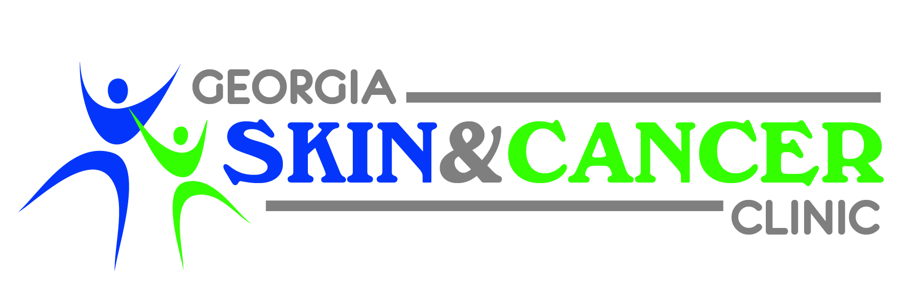 Georgia Skin and Cancer Clinic